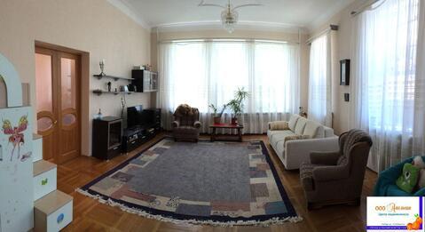 Продается 2-этажный дом - Фото 1