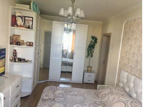 Продажа квартиры, м. Бунинская Аллея, Ул. Кадырова - Фото 5