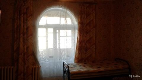 3-к Квартира ул.Связи - Фото 4