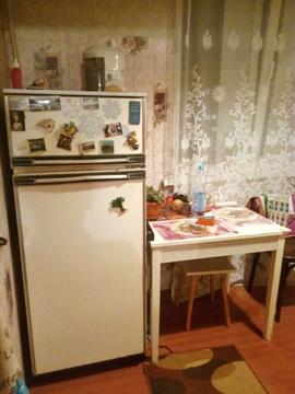 Квартира, ш. Новоугличское, д.46 - Фото 2