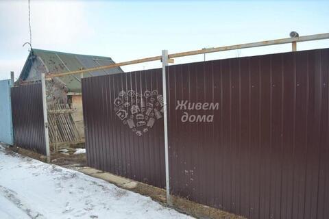 Продажа участка, Волжский, Энтузиастов - Фото 2