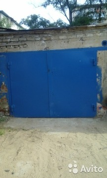 Кирпичный теплый гараж с подвалом и комнатой 48м2 - Фото 2