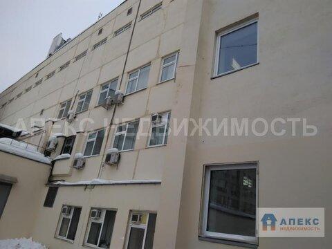 Аренда помещения 255 м2 под офис, рабочее место, Мытищи Ярославское . - Фото 1