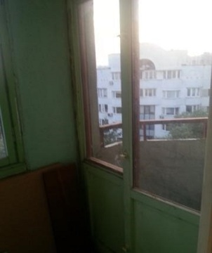 Сдам квартиру в Бутово - Фото 4