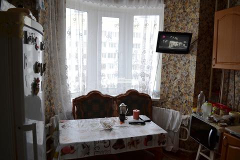 Продажа квартиры, Воронеж, Ул. Ростовская - Фото 4