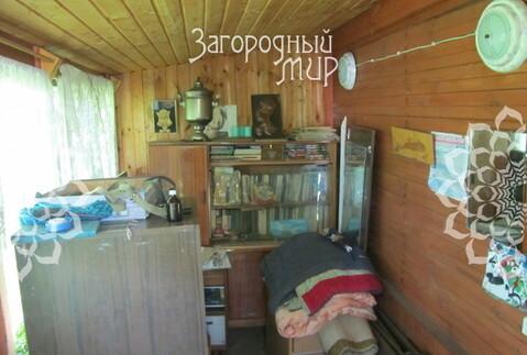 Продам дом, Минское шоссе, 35 км от МКАД - Фото 3