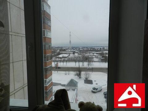 Продам комнату ул.Куконковых д.98 - Фото 5