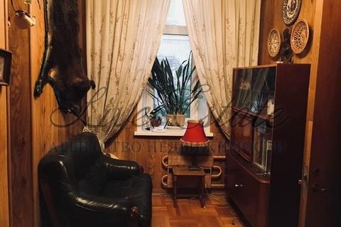 Аренда квартиры, Большой Николопесковский - Фото 5