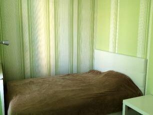 Срочно сдам 2 комм квартиру Саранск, Севастопольская, 17 - Фото 1