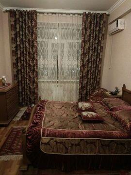 Продается квартира г.Махачкала, ул. Заманова - Фото 4