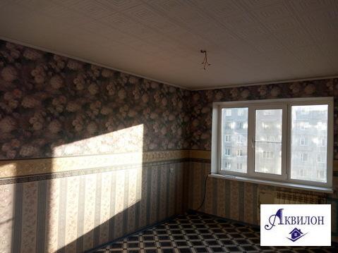 1-комнатная квартира на Кордном - Фото 4