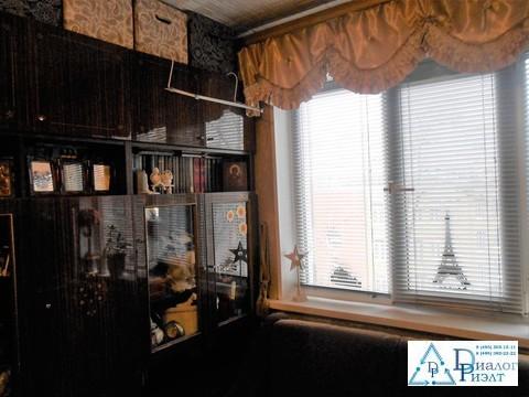 Изолированная комната в пешей доступности до метро Котельники - Фото 2