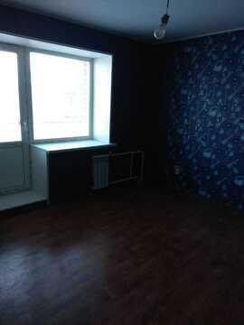 Продам двухкомнатную квартиру 52кв.м в Зональном под ключ - Фото 3