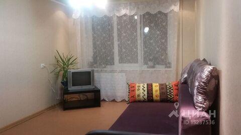 Аренда квартиры посуточно, Псков, Ул. Коммунальная - Фото 1