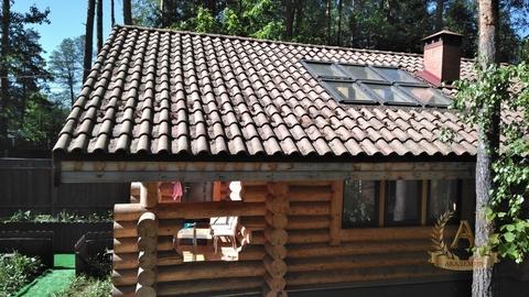 Дом в аренду посуточно в районе пос. Быково, Раменский р-н. - Фото 3