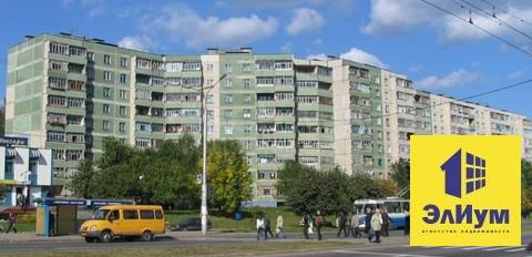Продам срочно квартиру в нюр Чебоксары