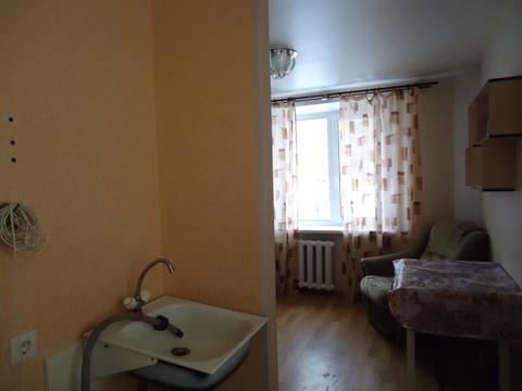 Квартира, ул. Лазарева, д.9 - Фото 1