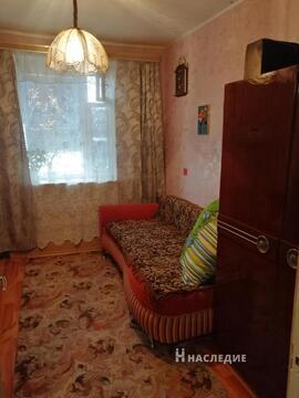 Продается 2-к квартира Коммунистическая - Фото 3