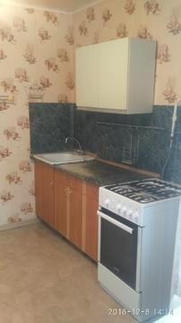 Квартира в Коломенском районе - Фото 1