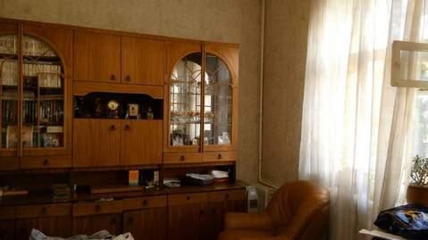 Продам 2-к квартиру, Севастополь г, Большая Морская улица 23 - Фото 1