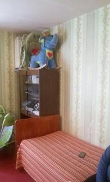 1-к квартира Ленина дом 31 - Фото 2