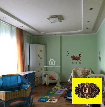 Аренда квартиры, Калуга, Ул. Суворова - Фото 5
