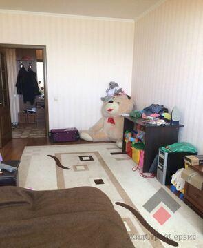 Продам 2-к квартиру, Внииссок, улица Михаила Кутузова 9 - Фото 2
