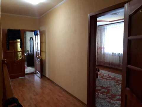 Продается дом в с. Хомутово, ул. 8 Марта, 240 кв.м. на 15 сотках - Фото 4