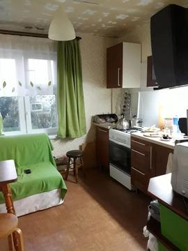 2-комнатная квартира 51 кв.м. 8/9 пан на ул. Комиссара Габишева, д.23 - Фото 5
