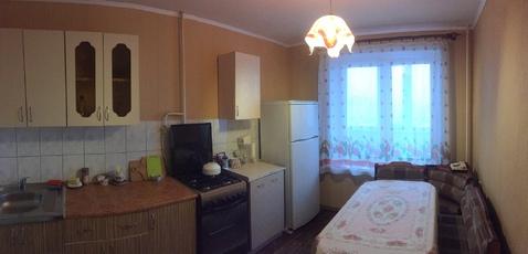 Продам трёхкомнатную квартиру с эксклюзивной планировкой! - Фото 1