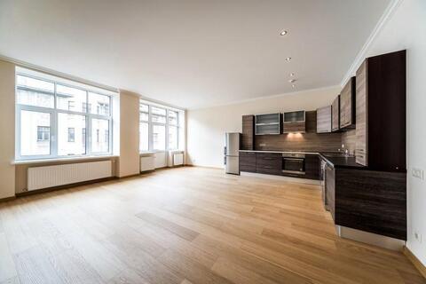 Продажа квартиры, Marijas iela - Фото 1