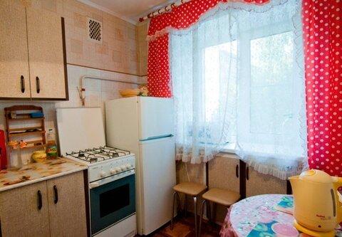 Сдам комнату по ул. карла либкнехта, 107 - Фото 5