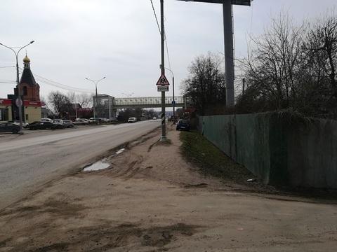 Участок 13,64 сотки Москва, деревня Сосенки - Фото 1