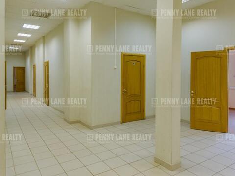 Продается офис в 14 мин. пешком от м. Римская - Фото 3