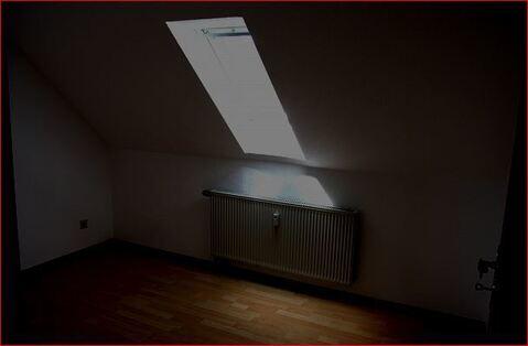 3-х комнатная квартира в Германии, Северный Рейн-Вестфалия, Гладбек - Фото 4