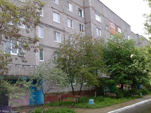 Продам хорошую 2-комнатную кв-ру в г.Новомичуринске - Фото 1