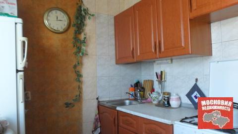 Четырехкомнатная квартира в Пушкино. - Фото 3