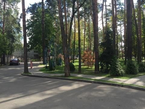 Продажа участка, Королев, Ул. Пролетарская - Фото 1