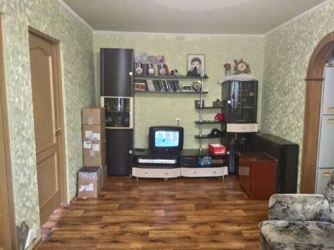 Ваша 4-х комнатная квартира ждёт Вас! - Фото 1