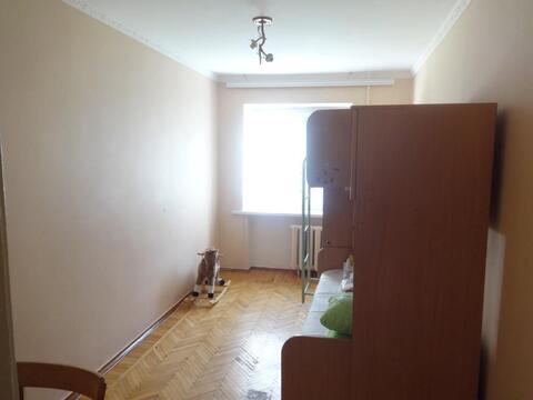 Чистая светлая квартира в Кисловодске на 3-этаже - Фото 3