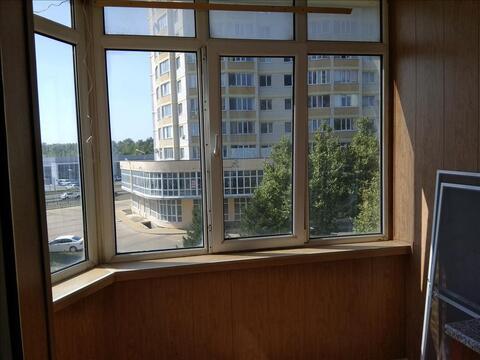 2 квартира на Шпаковской - Фото 2