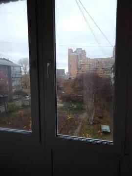 Продажа квартиры, Иркутск, Ул. Александра Невского - Фото 4