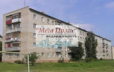 Сдается 2-х комнатная квартира 48 кв.м. ул. Гурьянова 27 на 1/5 этаже.