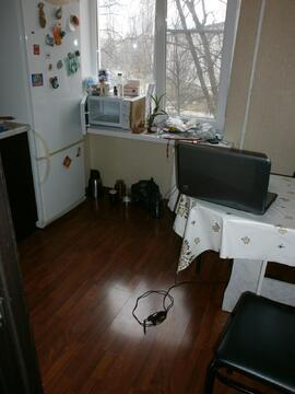 2-х комнатная квартира ул.Аллея Строителей - Фото 1