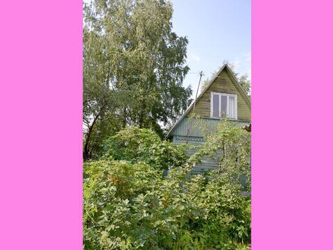 Купить дом в ст Вельяминово  риэлтор Самсонкин Александр - Фото 3