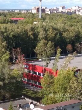 Продажа квартиры, Обнинск, Ул. Курчатова - Фото 1