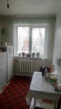 3-х комнатная 66 м.2 - Фото 1