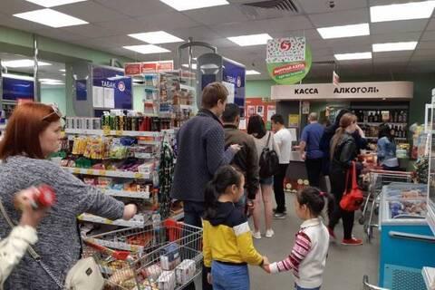 Продажа торгового помещения, м. Люблино, Ул. Новороссийская - Фото 3