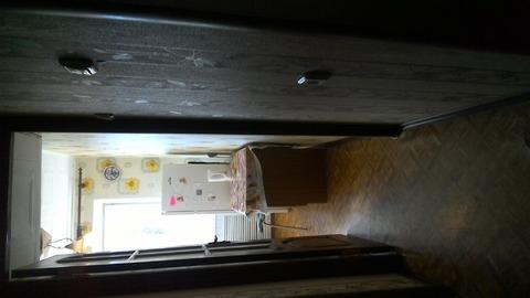 Сдам 1-комнатную квартиру по ул. Мокроусова - Фото 5