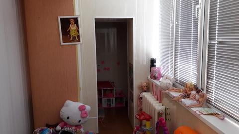 Продам з ком. квартиру в элитном доме - Фото 5